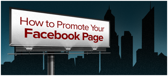 How_to_Promote_Facebook_Page.png