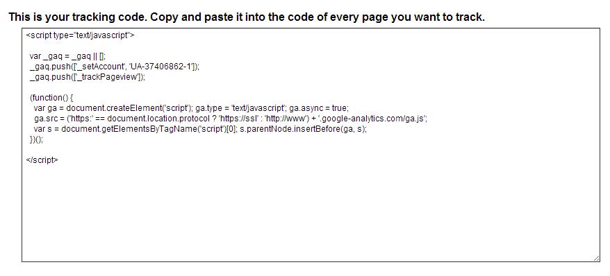 code.png